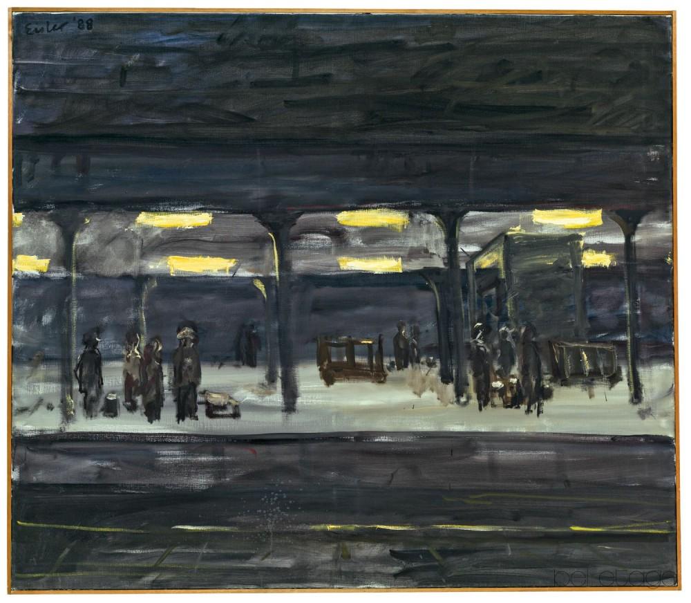 76_Eisler_Bahnhofmail