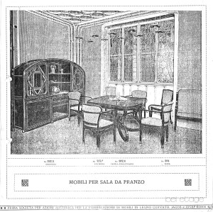 20_2 Ital. Verkaufskat. 1906, S. 41mail