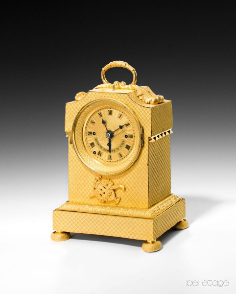 05_Schlitz_Empire_Reiseuhr_Wecker_mail