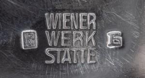 38_JH_WW_punzierung-370-Bearbeitet_mail
