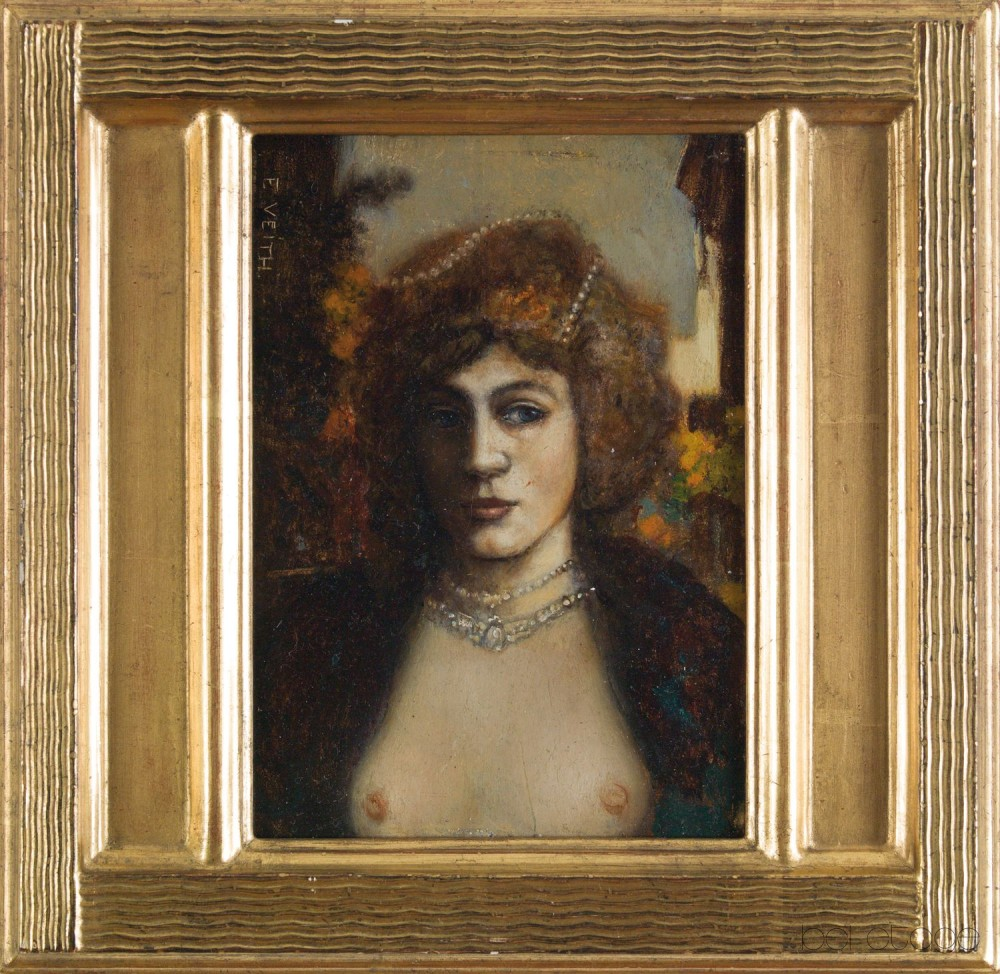 9_2_Veith_Portrait_mail