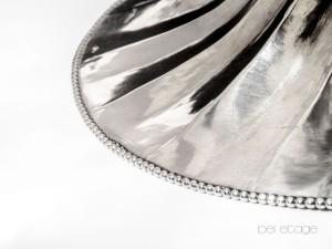 56_Peche_WW_Silberaufsatz Detail (2)_mail