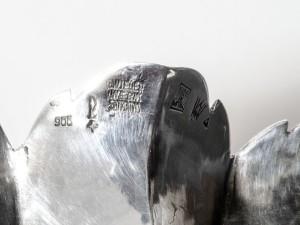 56_Peche_WW_Silberaufsatz Punzen (1)_mail