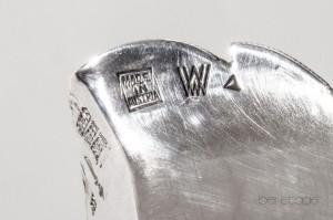 56_Peche_WW_Silberaufsatz Punzen (3)_mail