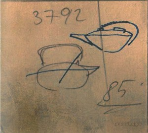 82_Doku_Auböck_Kanne_Auböck, Die Kataloge der Werkstätte Carl Auböck 1925 – 1975, Carl Auböck 2004, C03mail