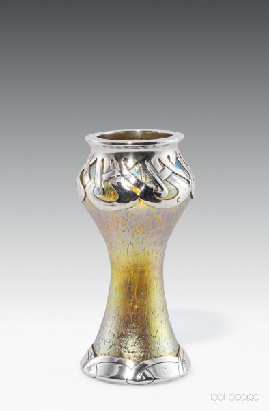 27_Lötz_Van der Velde_Vase Silbermontierung (1)_mail