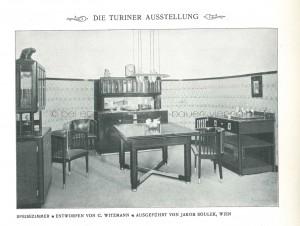 15_Witzmann Anrichte_ DK Sechster Band 1901-1902 S.458_mail_wz