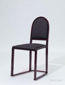 36_1_JH_Kohn_Paar Stühle (2)_mail
