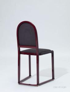 36_1_JH_Kohn_Paar Stühle (3)_mail