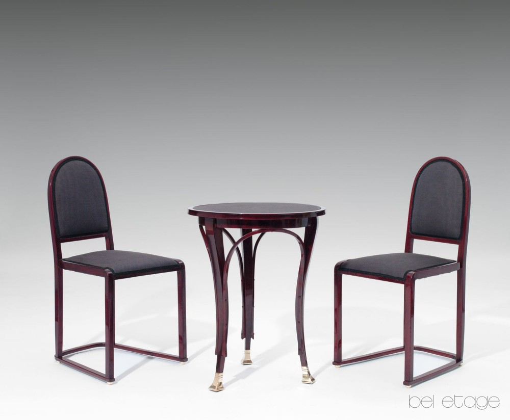 36_1_JH_Kohn_Paar Stühle (1)_mail