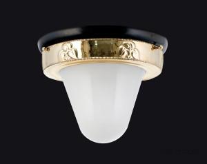 51_Prutscher_WW_Deckenlampe (2)_mail