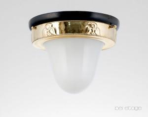 51_Prutscher_WW_Deckenlampe (1)_mail