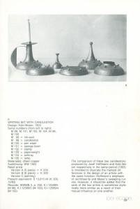 20_Neuwirth, Wiener Werkstätte 1984 S.33_mail