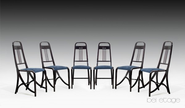 33_Thonet_511er_6_Sessel_ (1)_mail