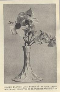 40_Vase,The Studio II, 1911, S.188 (360dpi)_mail