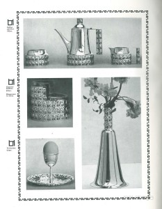 45_DKuD_1909_XXIII_ Zigarrenbehälter_S.178_mail